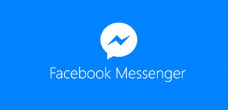 How to solve these 3 Facebook Messenger problems