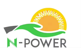 FG to re-open N-Power portal this month
