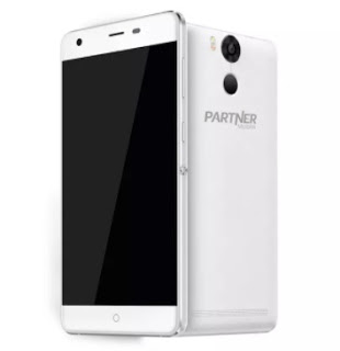 artner Mobile PS-P1 Power Specification and Price. A smartphone that recharges others