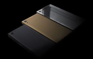 Photo: TECNO Phantom 7 Specifications Appears on GFXBench
