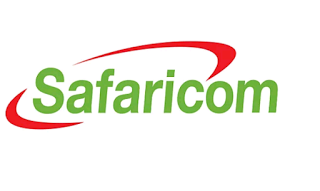 Safaricom Launches 4.5G network in some Kenyan cities