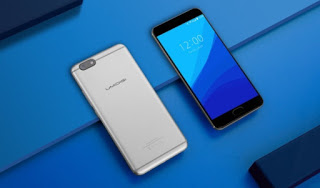 UMIDIGI Z1 Specifications and Price. A mobile machine in a smartphone form