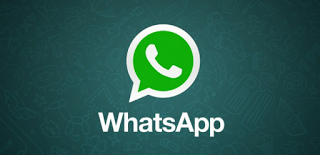 """WhatsApp extends support for Blackberry """"Again"""""""