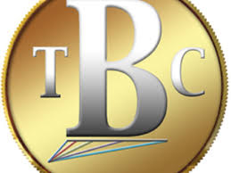 Get free THE BILLION COIN TBC (Almost �15 in a minute). No referrer link.