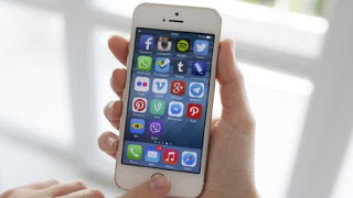 Apple confirms that iPhone 5 users are in trouble