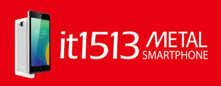 Itel It1513 Specification and Price