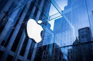 Apple Corp