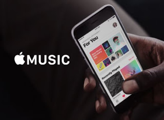 Nine Tips on how to effectively use Apple Music