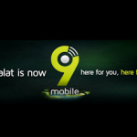 Latest 9mobile Data Bundle For 2017