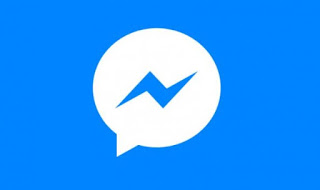 Facebook bringing ads to Messenger in the coming months