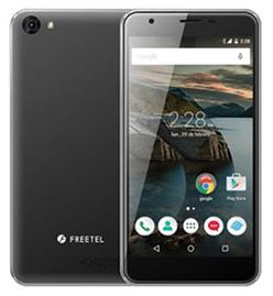 Freetel ICE 2 Specifications and Price