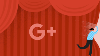 Google looking for beta testers for Google+, see link for application