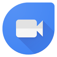 Google Duo latest update records your Android's call history