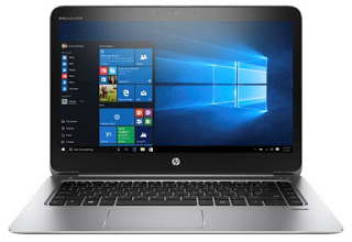HP EliteBook 1040 G3 Specifications and Price
