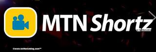 MTN Nigeria introducec MTN Shortz service