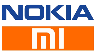 Nokia Signs Agreement With Xiaomi on patents usage