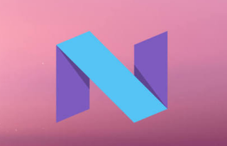 Nine problems associated with Android 7 Nougat and their solutions