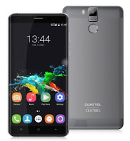 OUKITEL K6000 Pro Specifications and Price