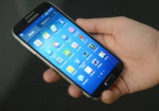 5 Reasons Why Your Smartphone May Become Unresponsive