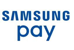 Samsung and PayPal launches Samsung Pay