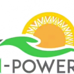 N-POWER 2016 Online Past Questions and Answers