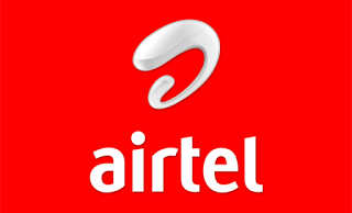 Teaser(Video): Airtel to introduce unlimited data plans