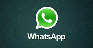 WhatsApp to introduce Night Mode Button for better Photos Capturing in Low-Light condition