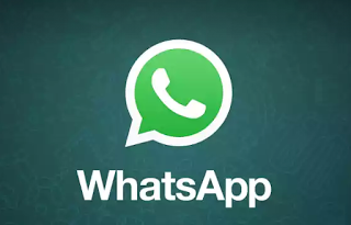 WhatsApp now has 1 billion Daily Active Users, 55 billion messages sent daily