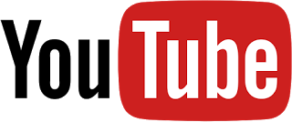 YouTube introduces thumbnail previews for videos