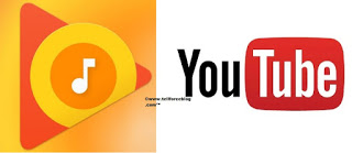 Google Play Music and YouTube Red merger to form a new streaming service