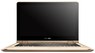 Innjoo Y100 Laptop Specifications and Price