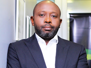 Former Celtel (Airtel) deputy managing director appointed as the new CEO of Etisalat
