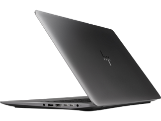 HP ZBook Studio G4 Specifications and Price: Slim, stylish and Powerful
