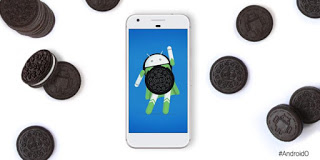The 10 interesting new features in Android 8 Oreo