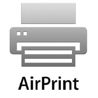 How to print from an iPhone using AirPrint