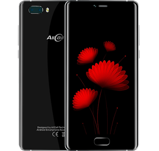 AllCall Rio S Specifications and Price