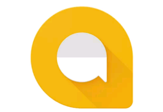 How To Use The Web Client On Google Allo