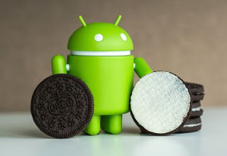Google Might Release Android O next week
