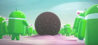 What are the features we expect from Android 8 Oreo