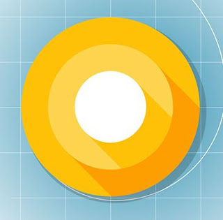 Android O allows you to hear your own custom ringtone via your Bluetooth device