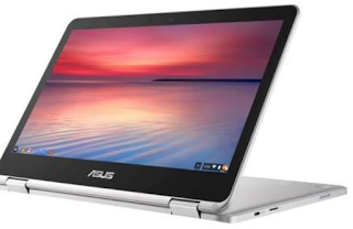 Asus Chromebook Flip C302 Specifications: amazing and yet a cheap netbook