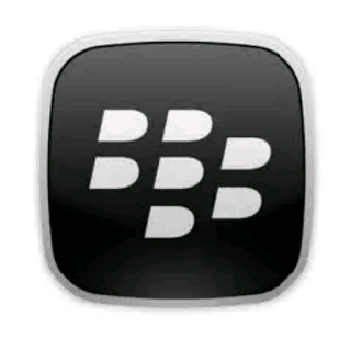 Latest version of BBM for Android now available for everybody