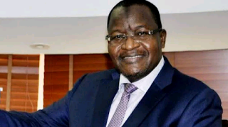 "NCC stops ""free data day"" promo, summons Glo CEO"