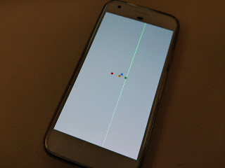 How To Fix A Dead Pixel On Mobile Devices