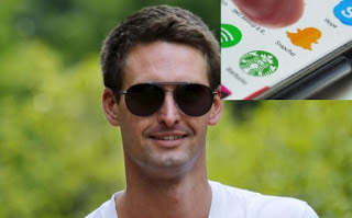 Google allegedly wanted to acquire Snapchat for $30 billion