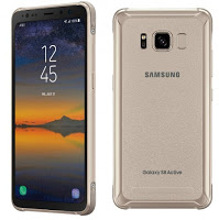Samsung Galaxy S8 Active Specifications and Price: The Big Shatter-Proof Screen