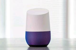 Google bringing free voice calls your Google Home