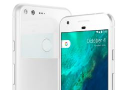 Google Pixel 2 set to be announced on October 5 with a Snapdragon 836