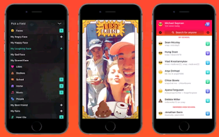 Facebook finally shuts down Lifestage, a teen-focused Snapchat copycat app