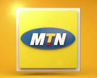 How To Activate MTN Double Data Offer